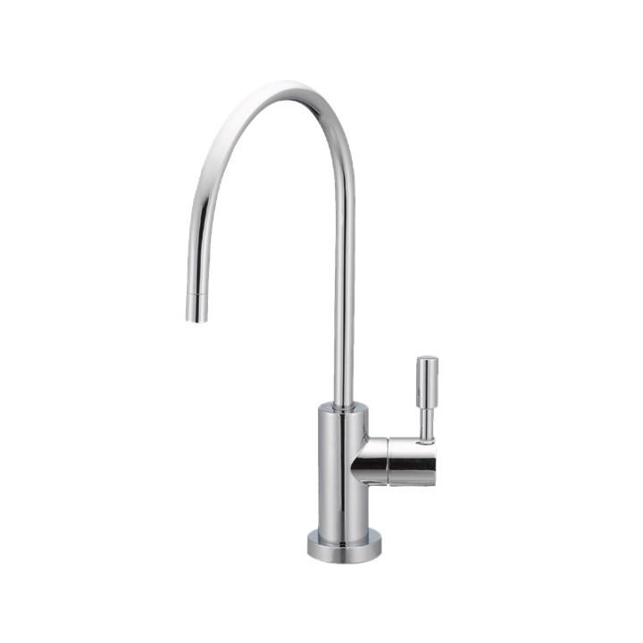 Designer RO Faucet VS999