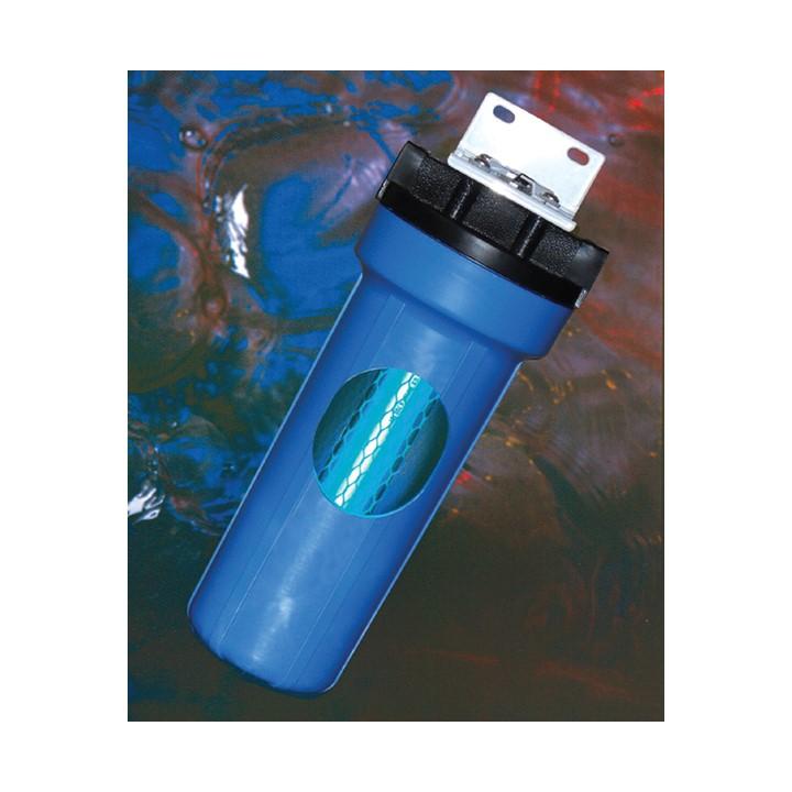 Aqua Flo UV1-EPCB