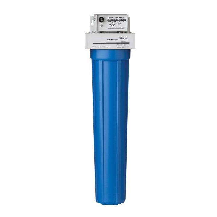 Aqua Flo UV20 1