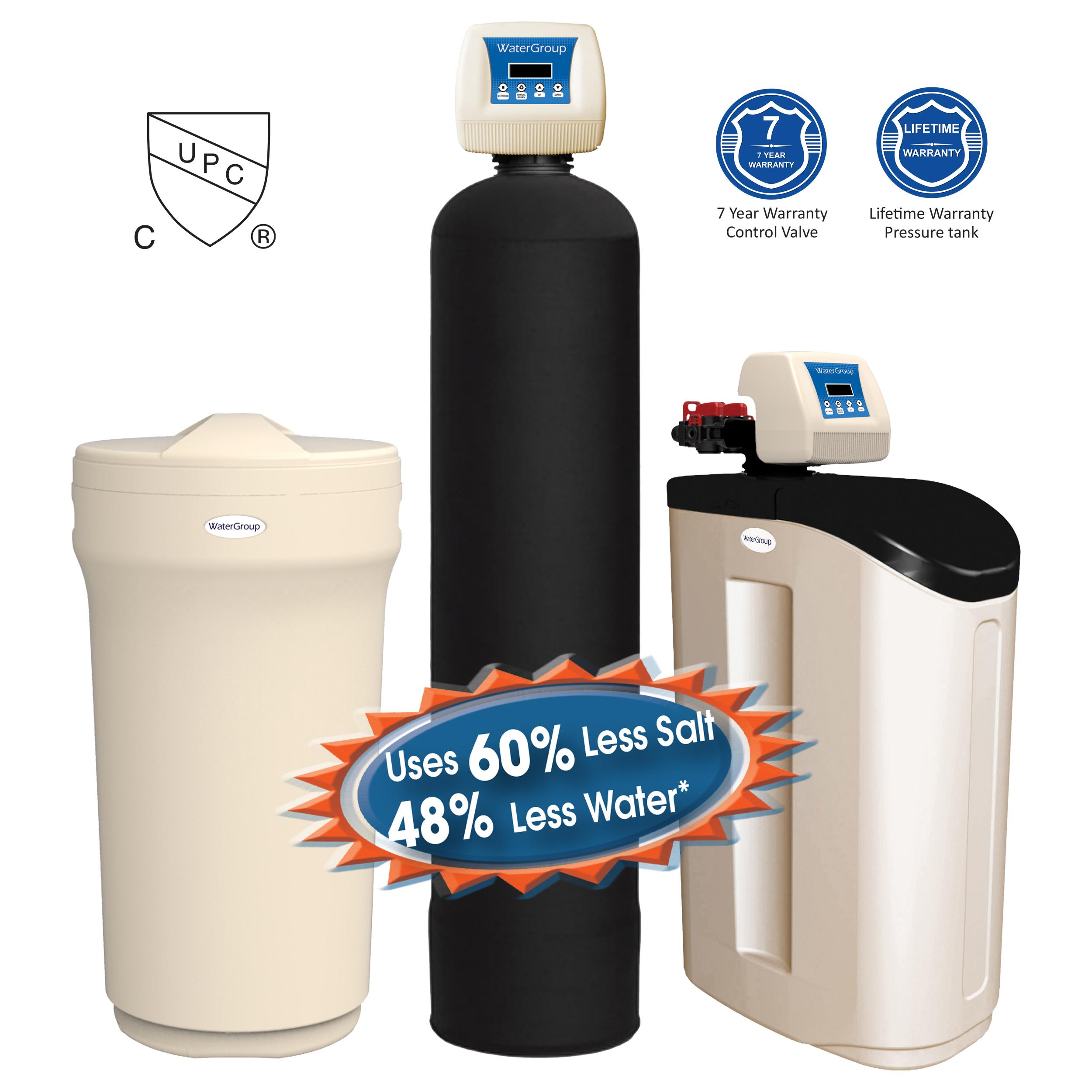 WG185DF Series Water Softener.jpg