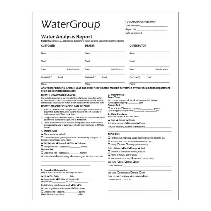 Water Analysis Report Icon.jpg