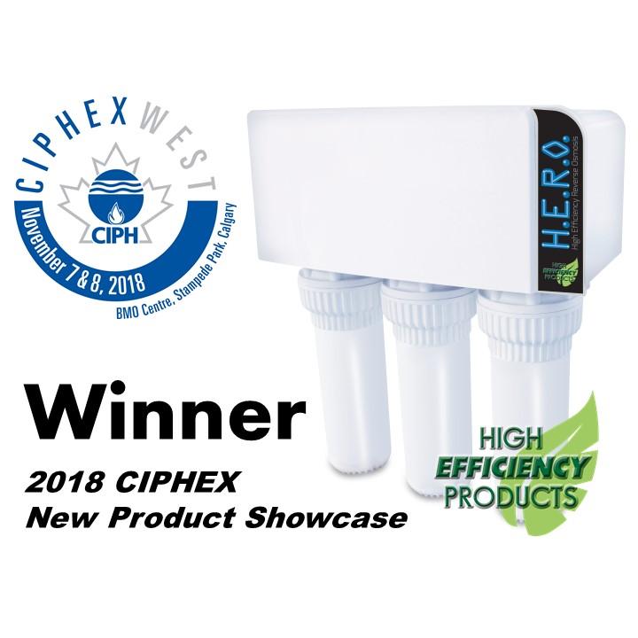 HERO CIPHEX Winner Icon.jpg