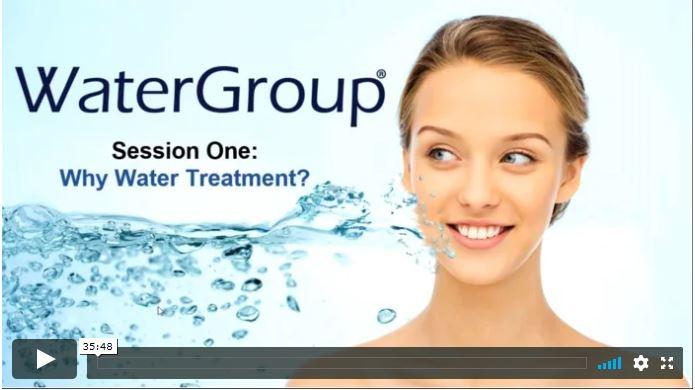 WaterGroup Webinar Icon.JPG