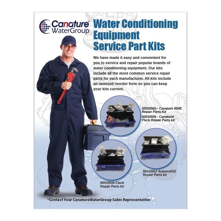 CWG Service Part Kit Icon.jpg