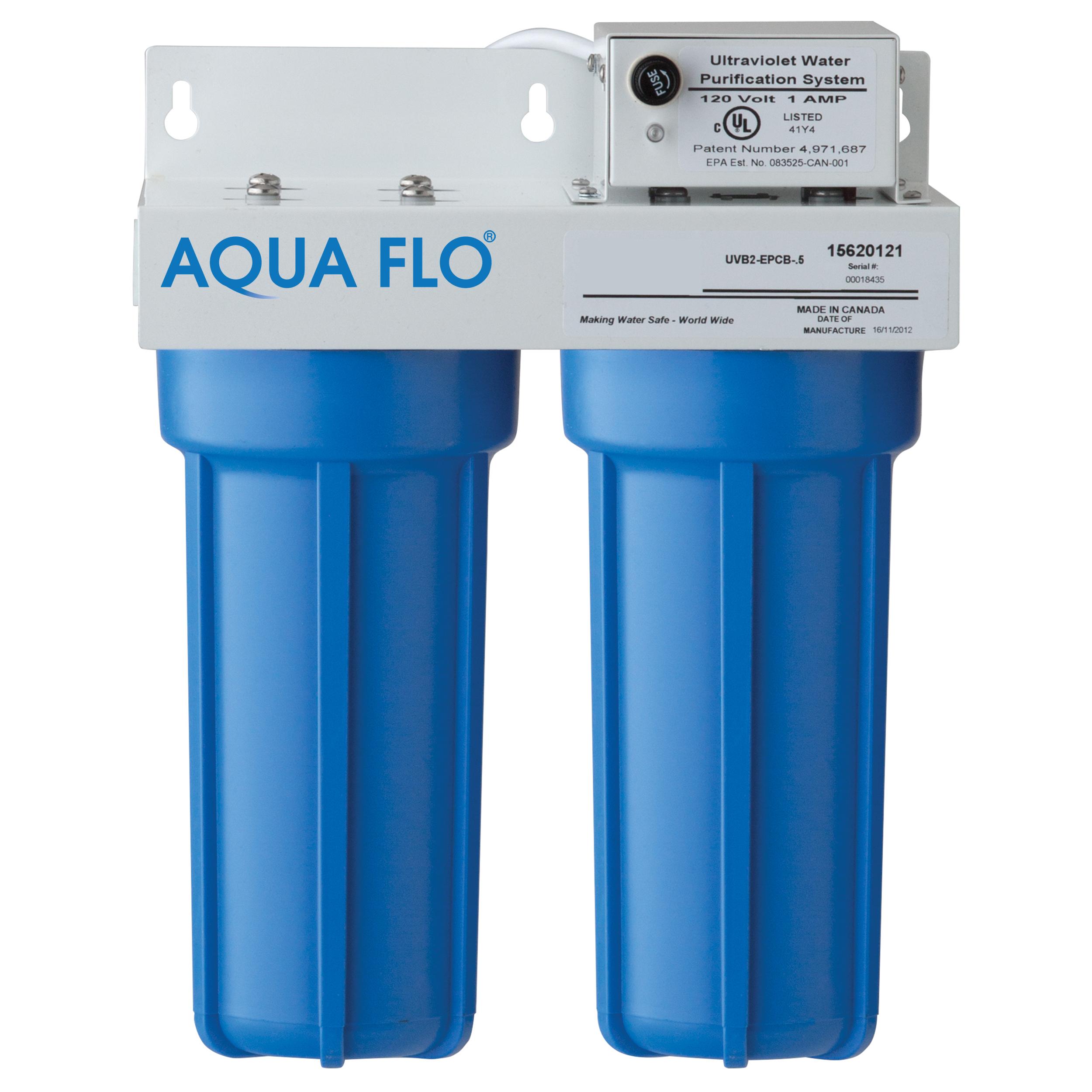 Aqua Flo_UVB_2.jpg