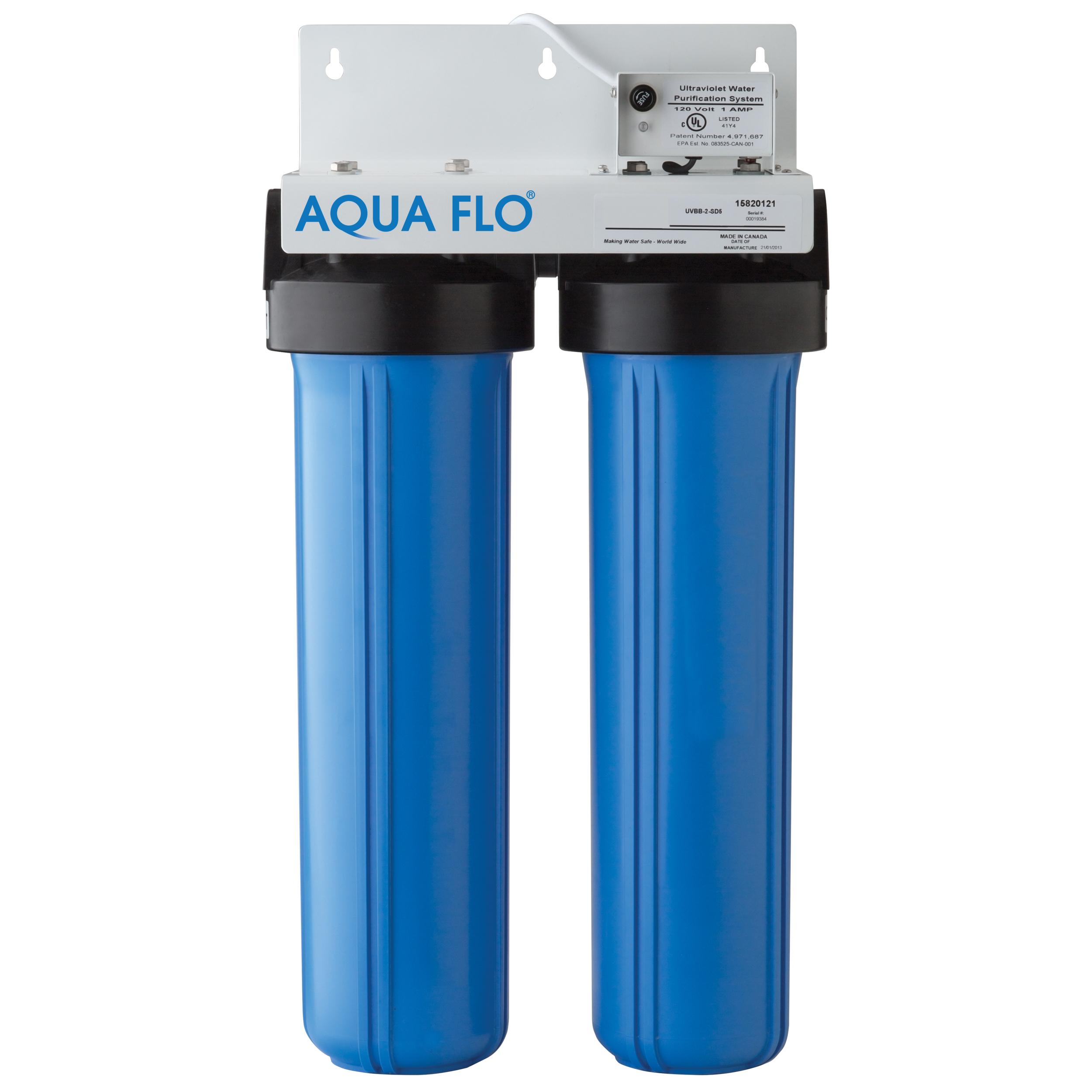 Aqua Flo UV BigBoy-2.jpg