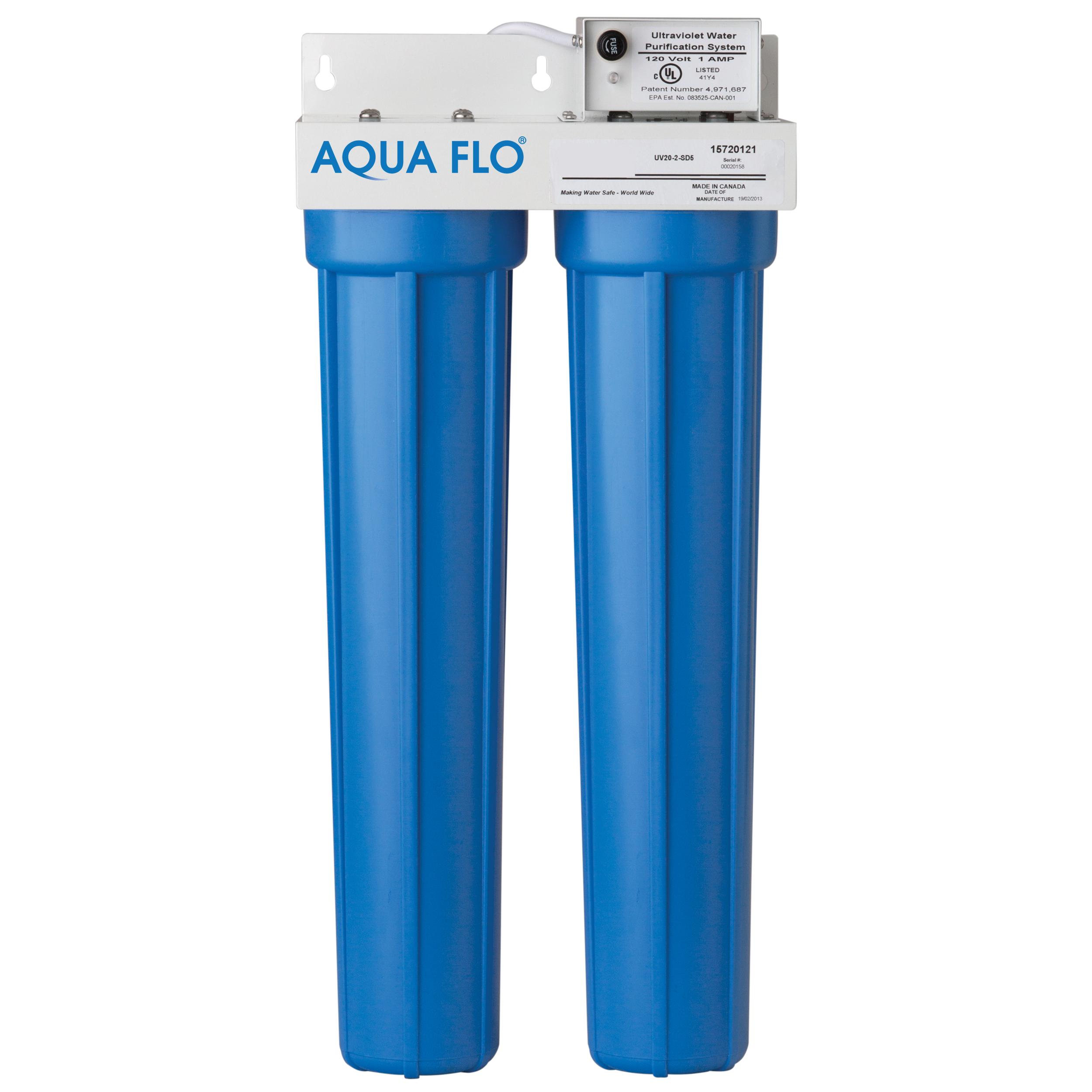 Aqua Flo UV20-2.jpg