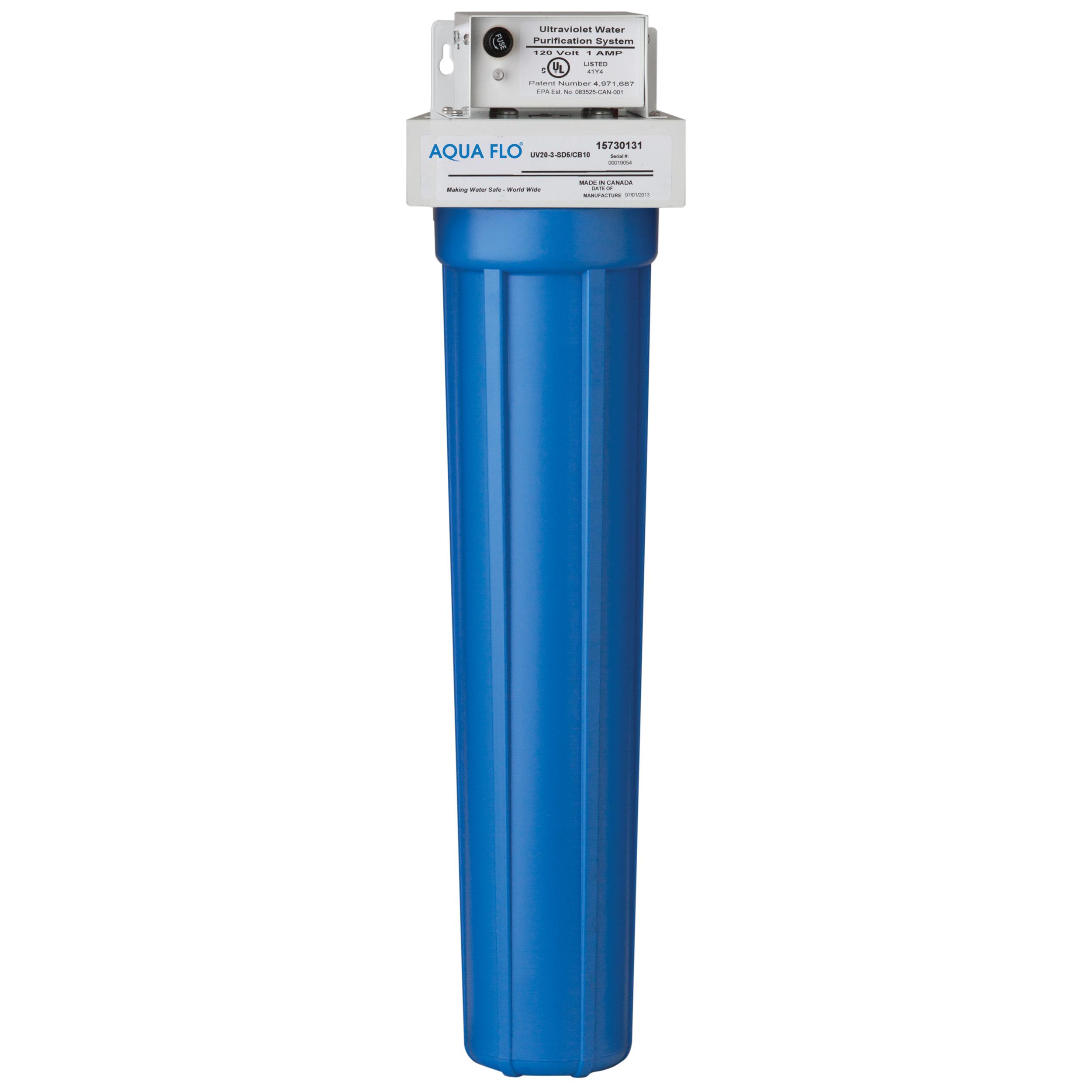 Aqua Flo UV20-1.jpg