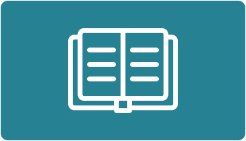 Courses - Get the most out of your Pinnacle reports easily.