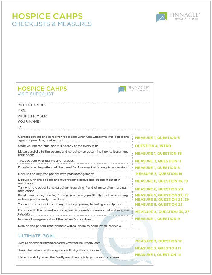 Hospice Checklist Image.JPG