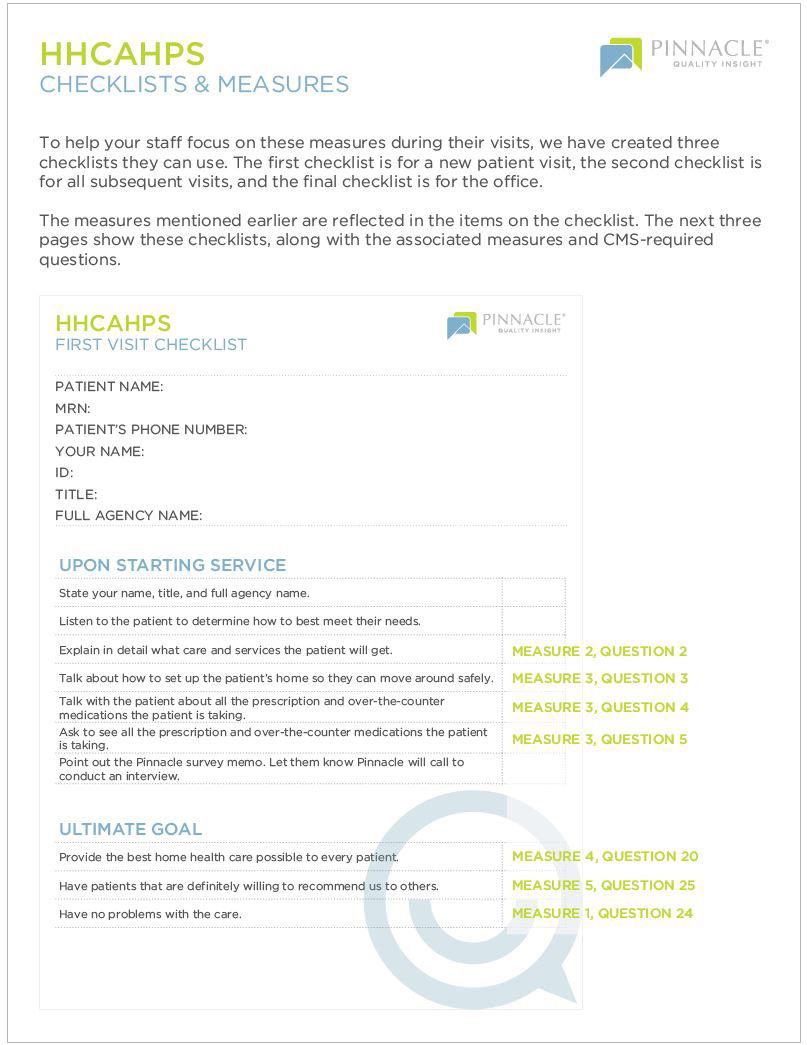 First Visit Checklist Image.JPG