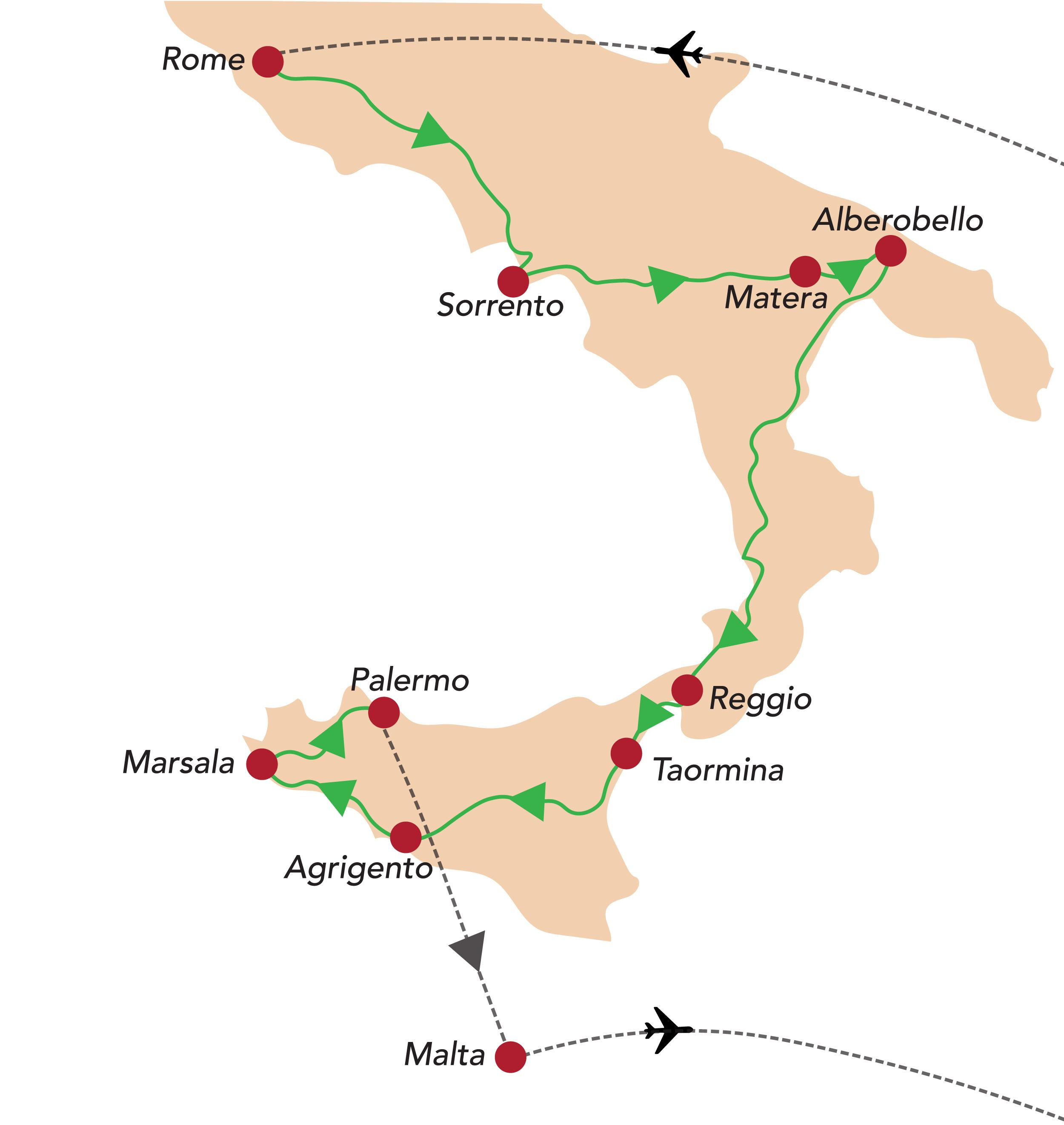 Southern-Italy,-Sicily-&-Malta-MAP.jpg