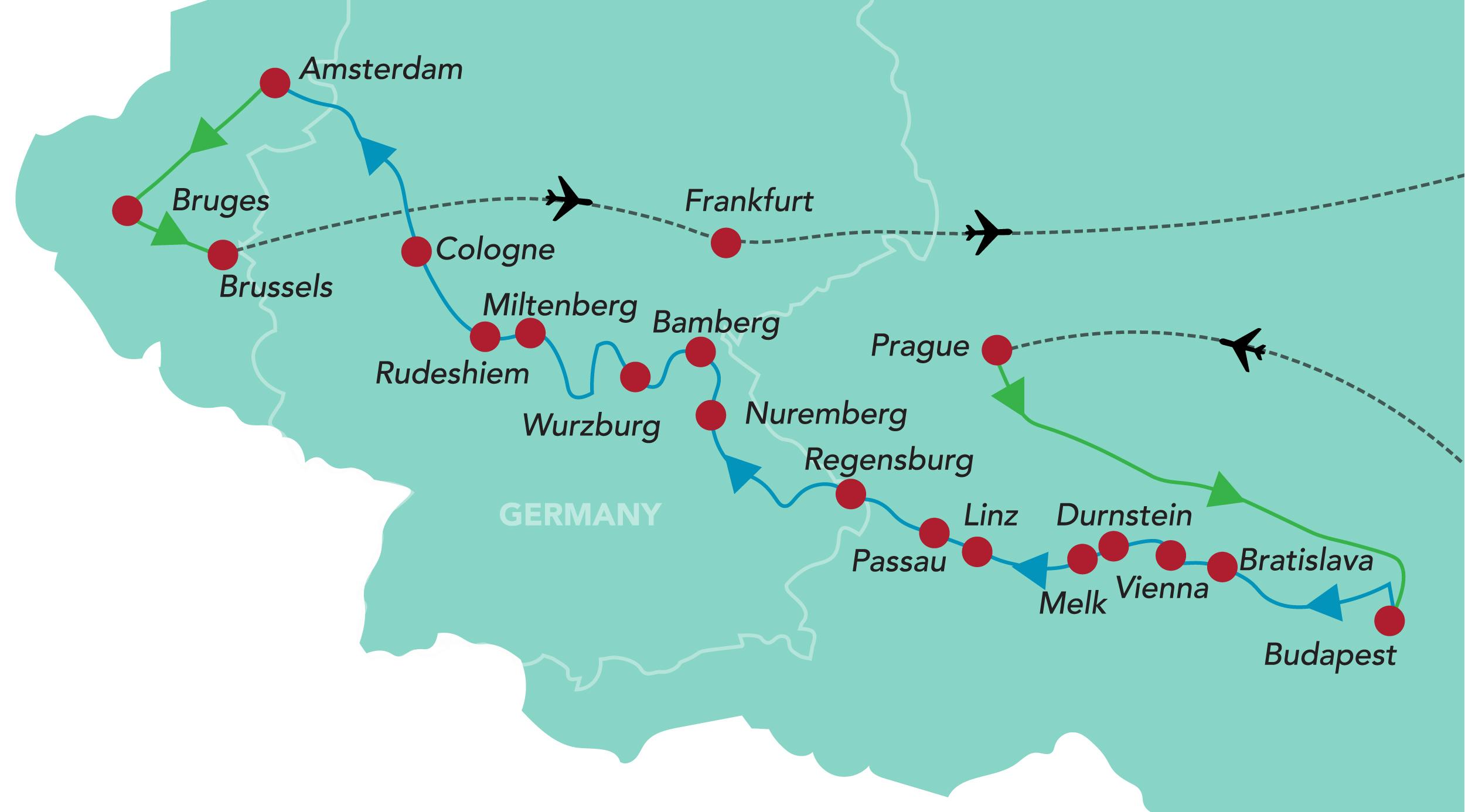 European-River-Cruise-map.jpg