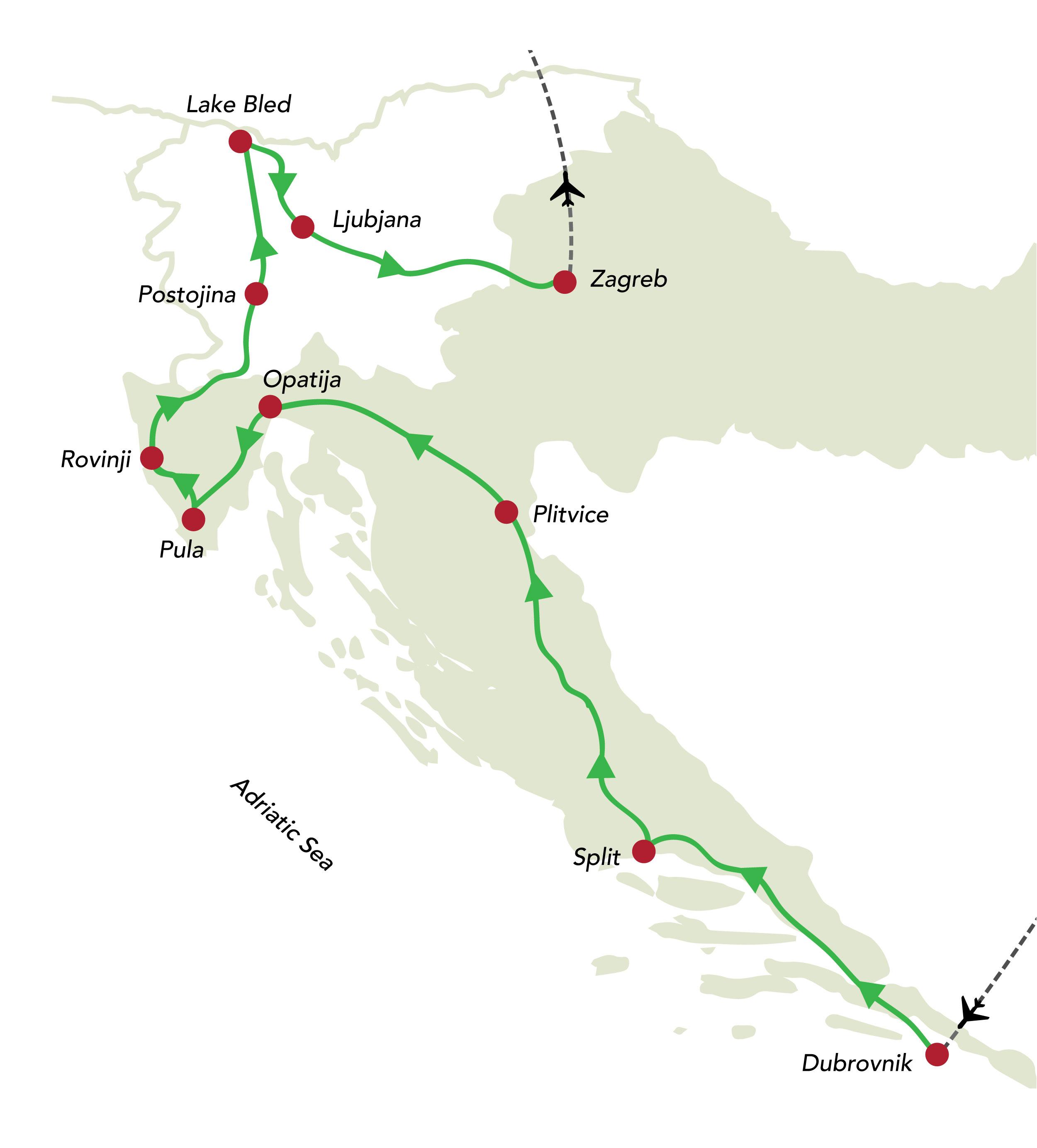 CROATIA-MAP.jpg