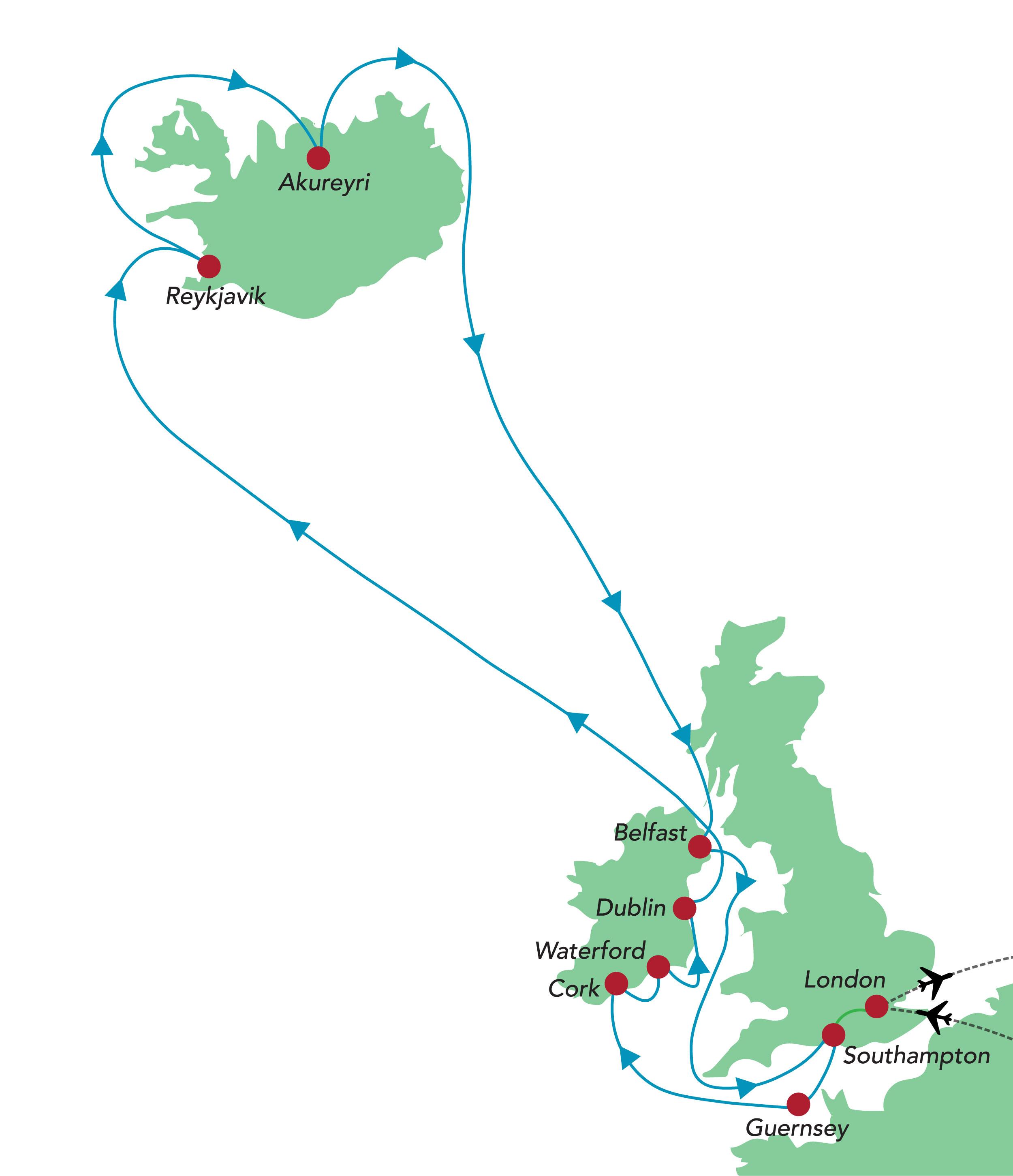 Ireland,-Iceland-&-the-Isles-mapsai.jpg