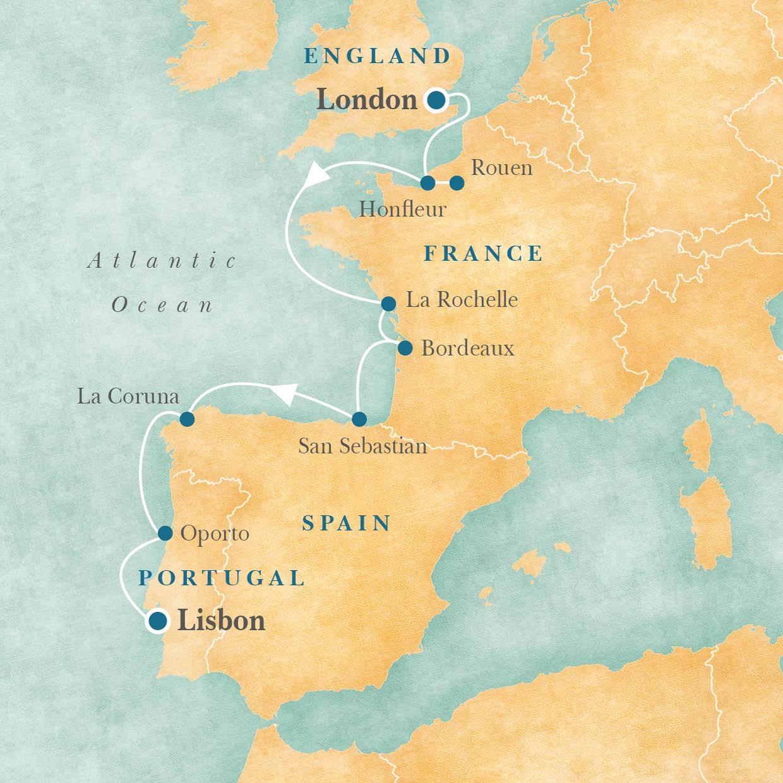 The Three Rivers map.jpg