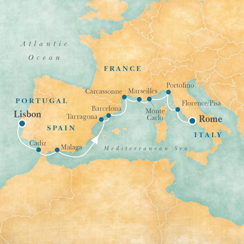 Mediterranean Odyssey Map.jpg