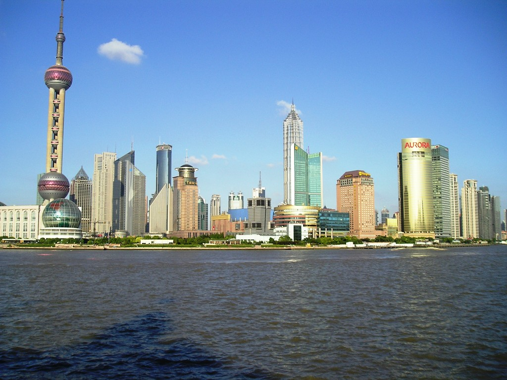 shanghai across Huangpu river.jpg