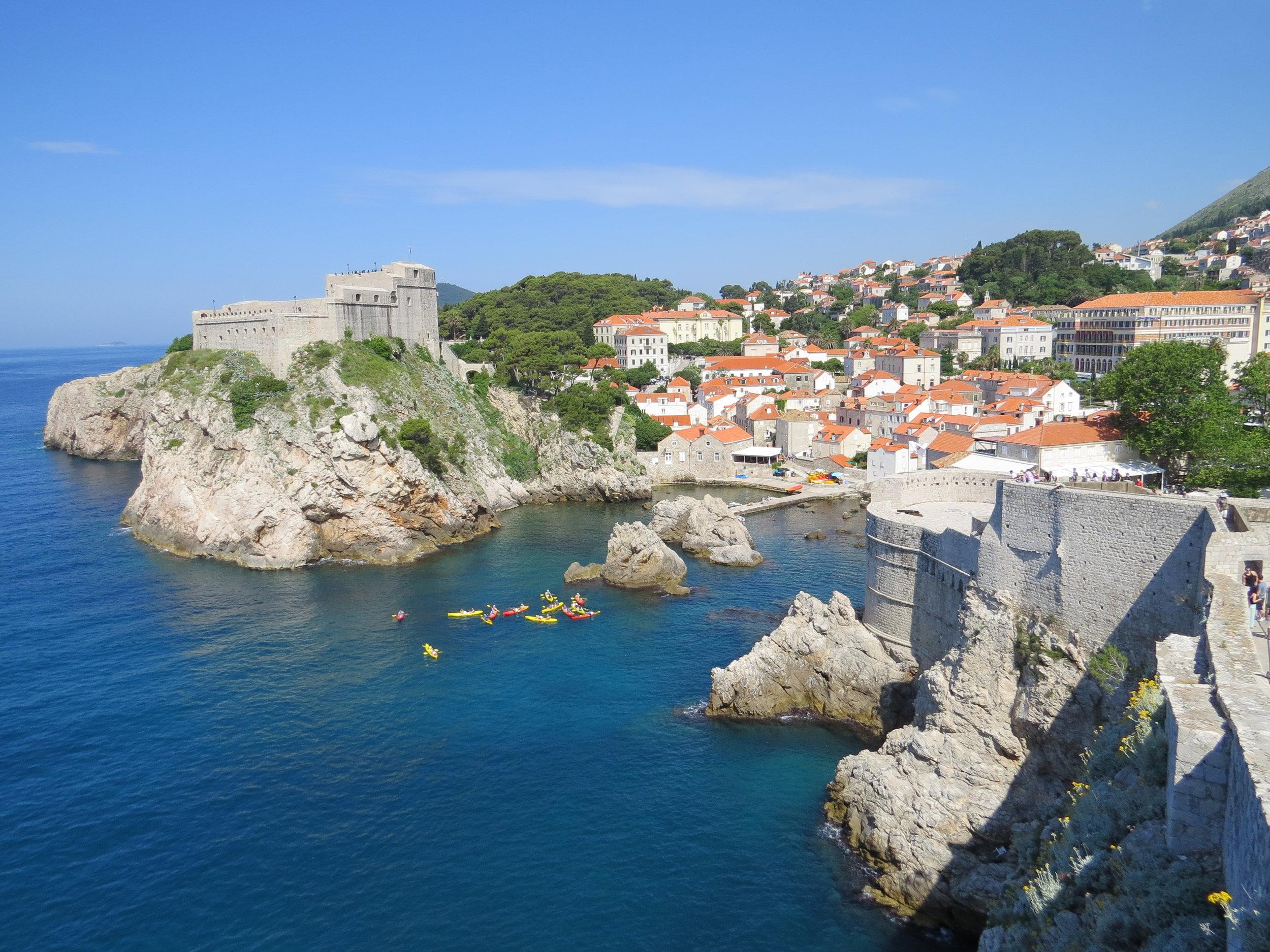 Dubrovnik 2014 (62).JPG