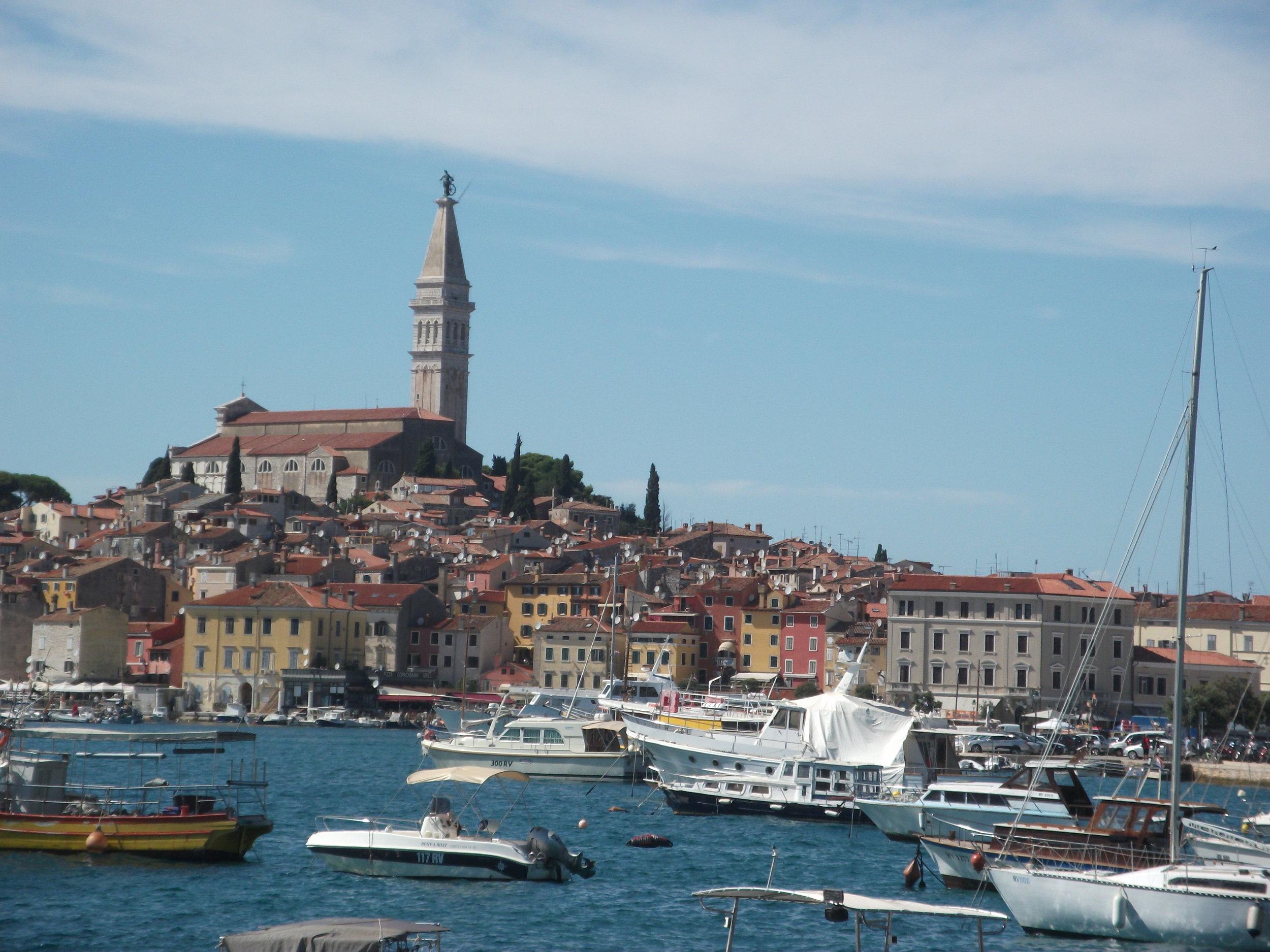 Rovinj, Croatia (2).JPG
