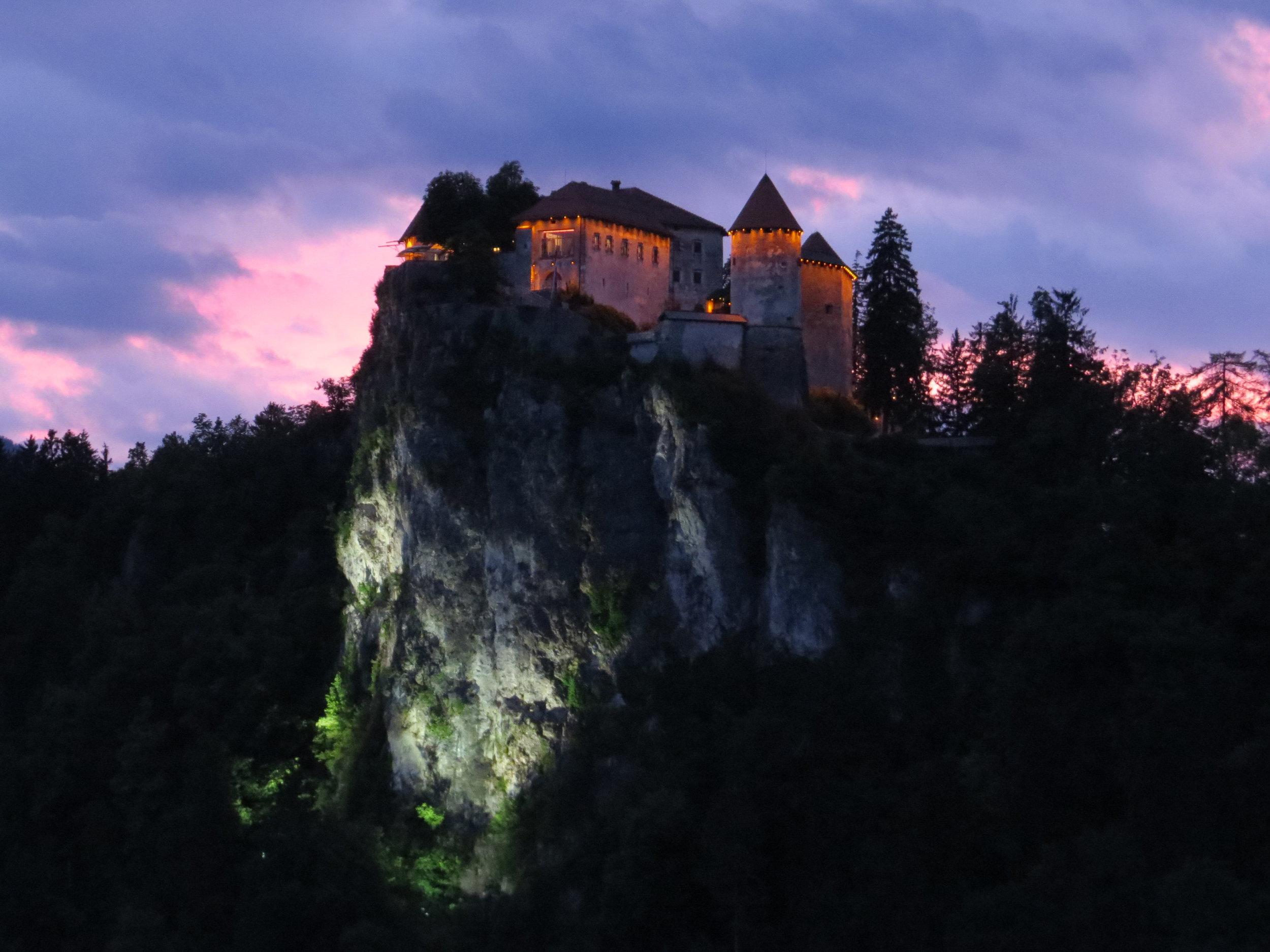 Lake Bled (8).JPG