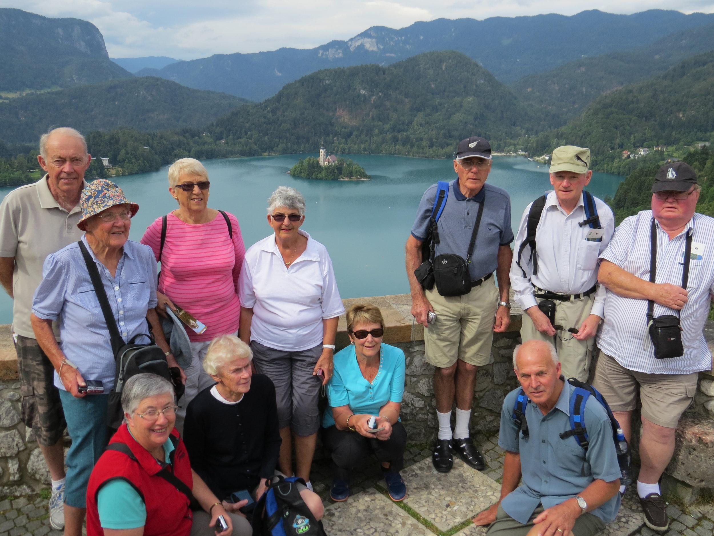 Lake Bled (15).JPG