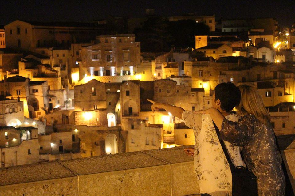 18. Matera at night.jpg