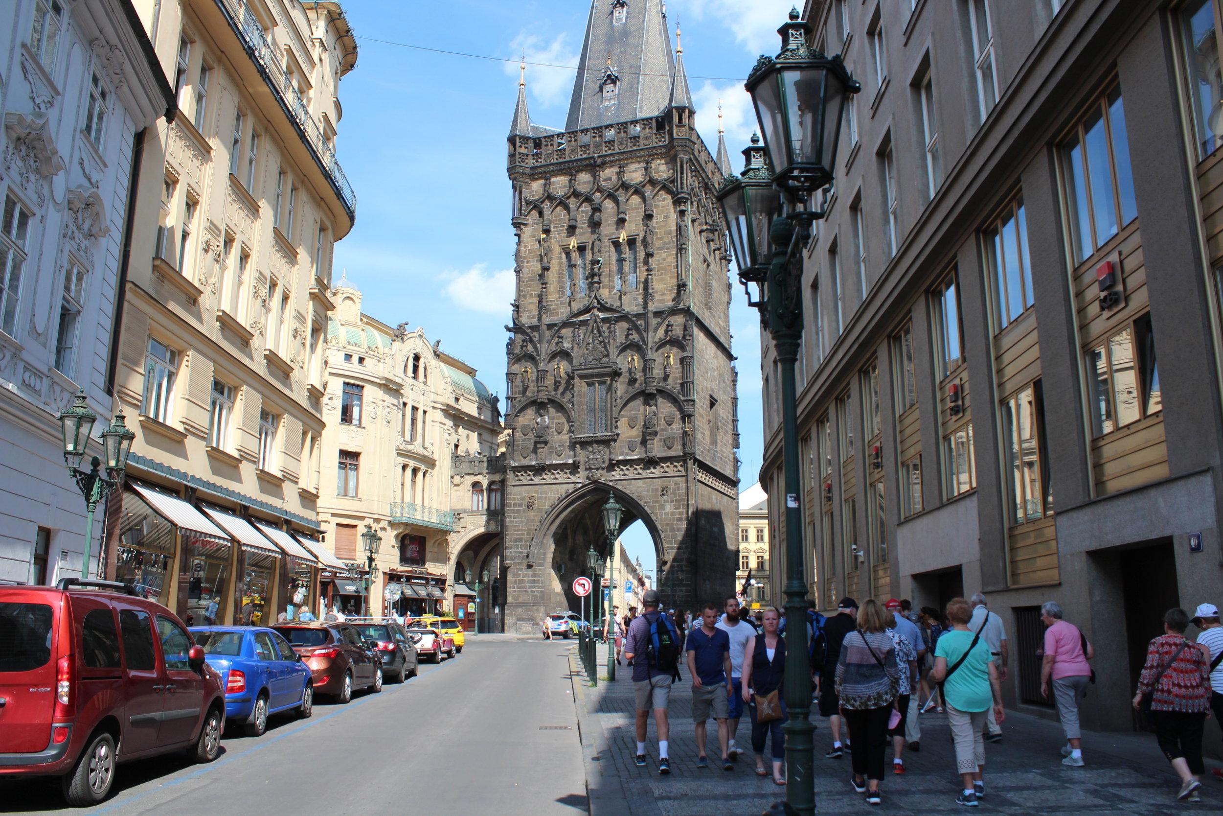Old Town Prague.JPG