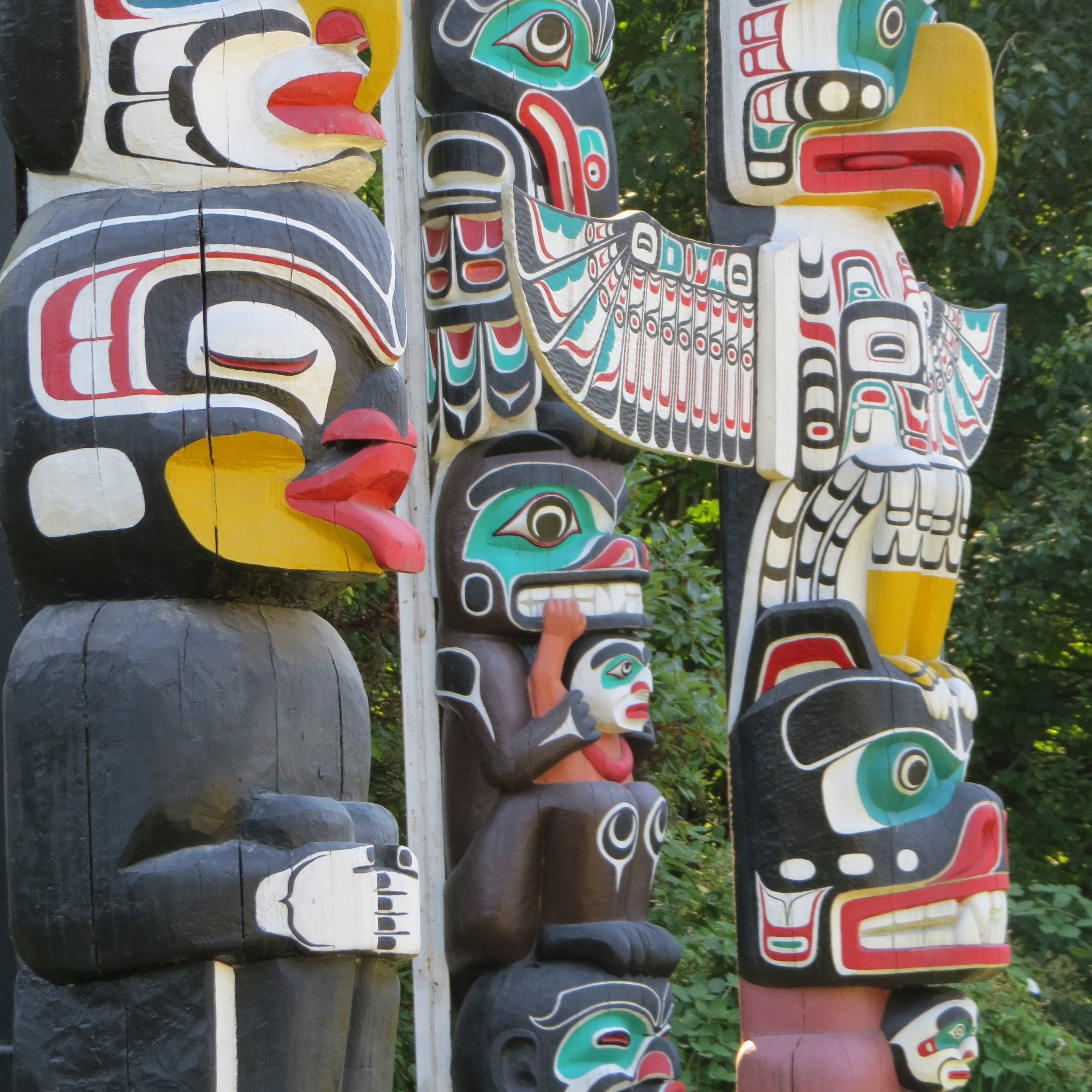 Vancouver (3).JPG