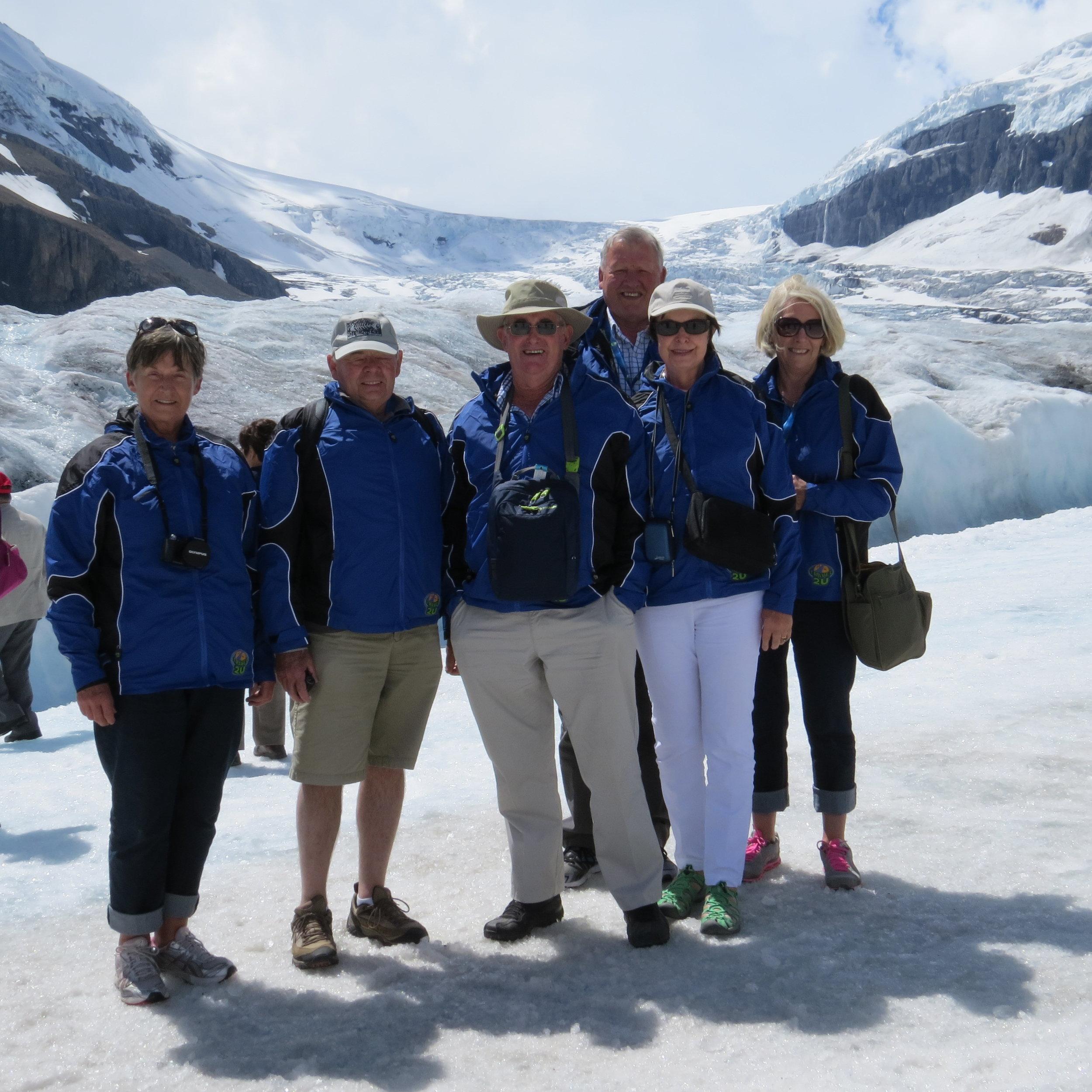 Athabasca Glacier (5).JPG