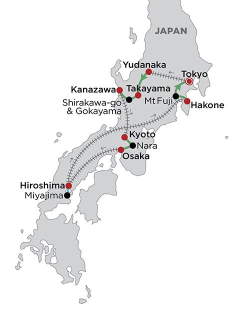 World-Journeys-packageMap-Cherry-Blossom-Japan-April-2020.jpg