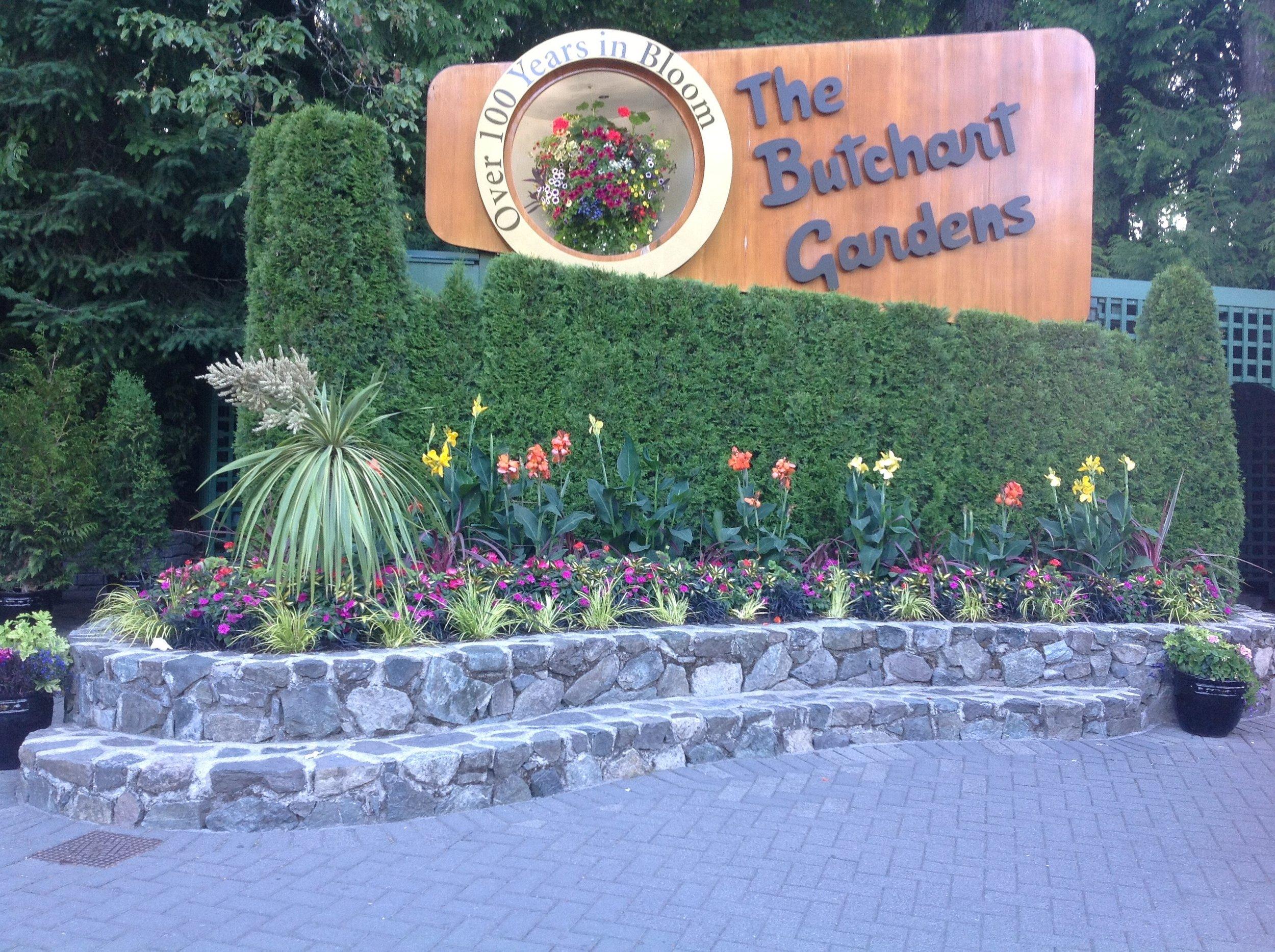 Butchart Gardens 4.jpg