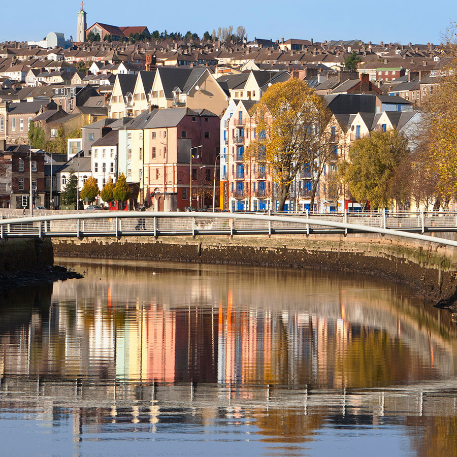 Cork, Ireland.jpg