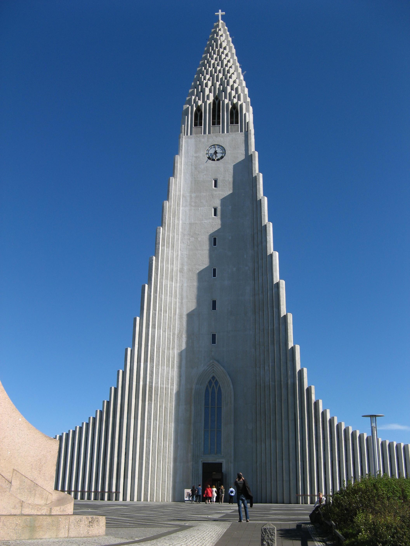 Reykjavik's-church.jpg