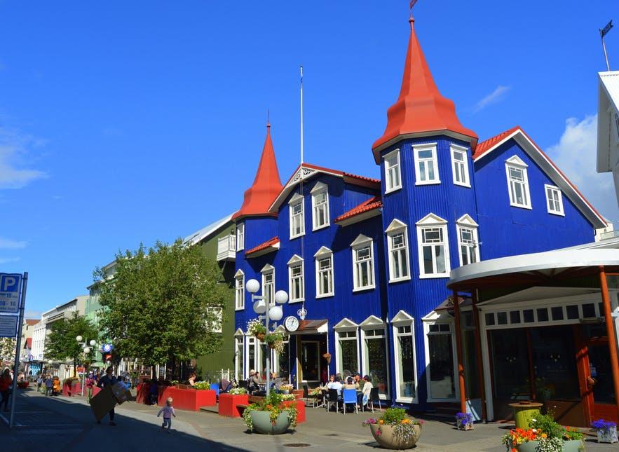 Eyjafjoerdur-Fjord-Akureyri-the-capital-city-of-north-iceland-1.jpg