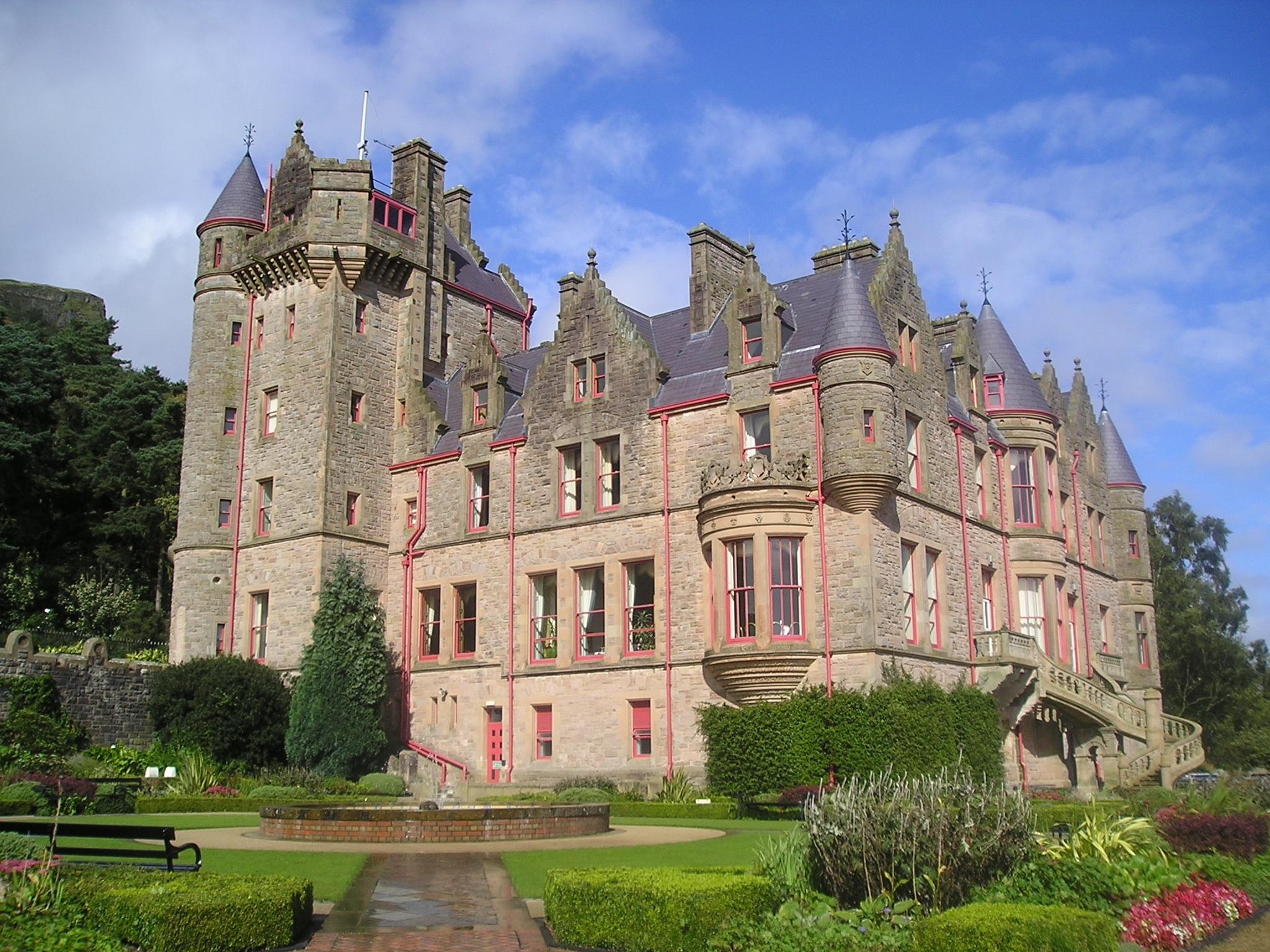 Belfast Castle and Gardens.jpg