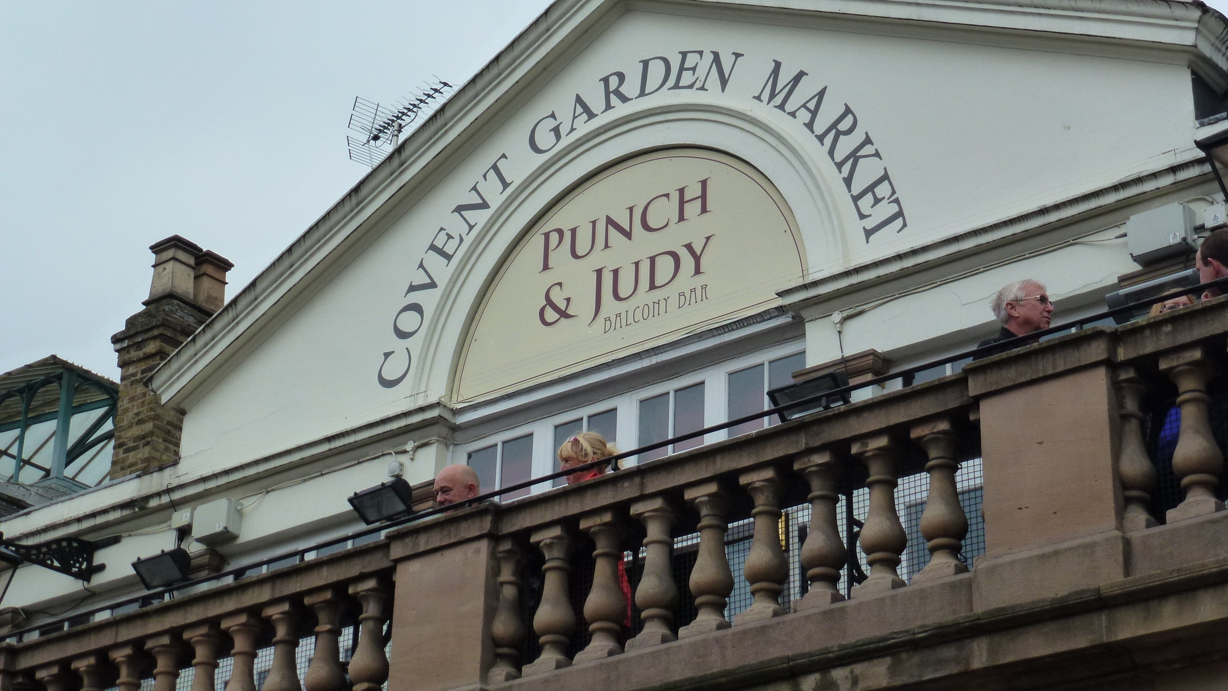 Covent Gardens, London.JPG