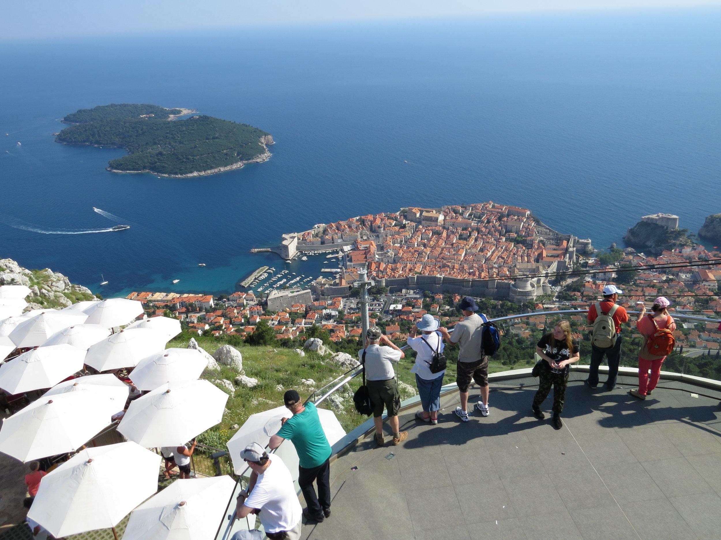 Dubrovnik 2014 (46).JPG
