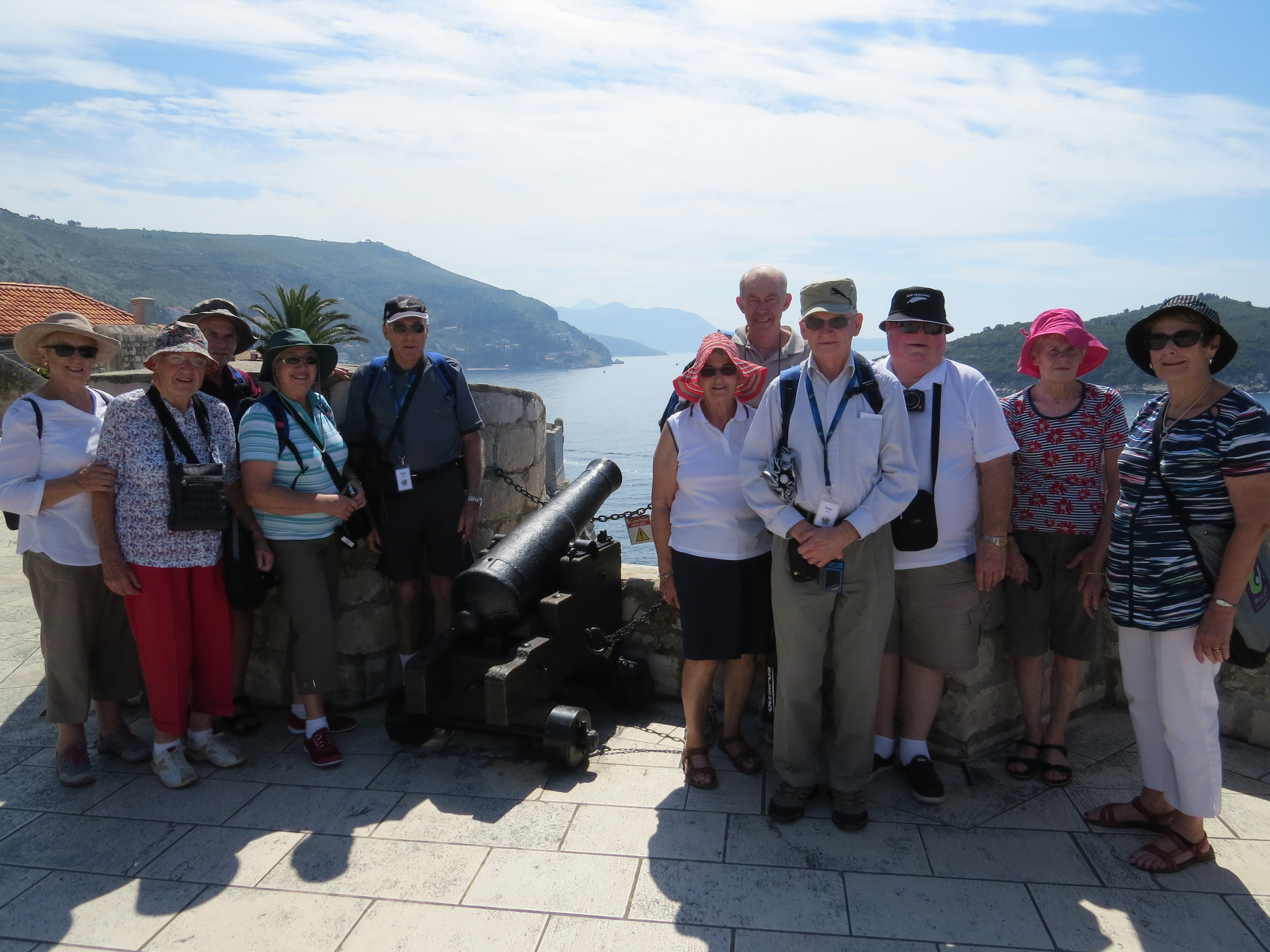 Dubrovnik 2014 (64).JPG