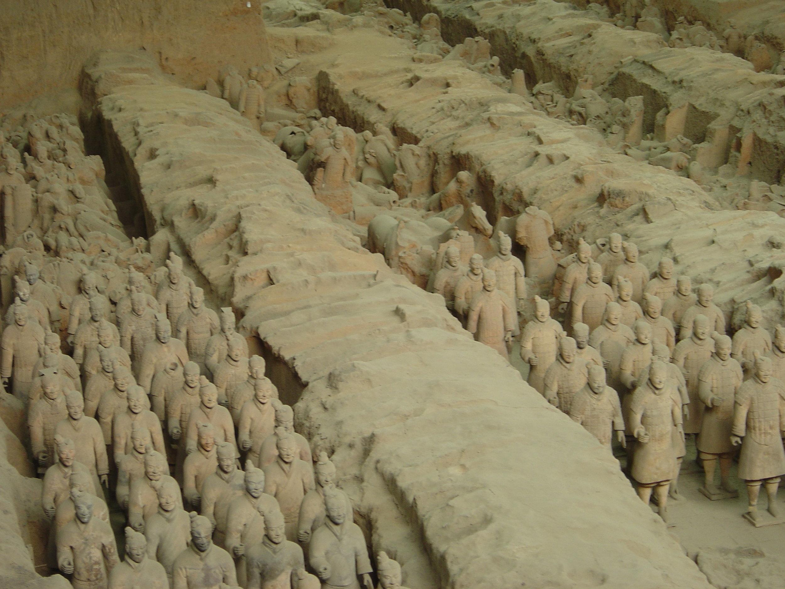 Xian Terracota Warriors (1).jpg