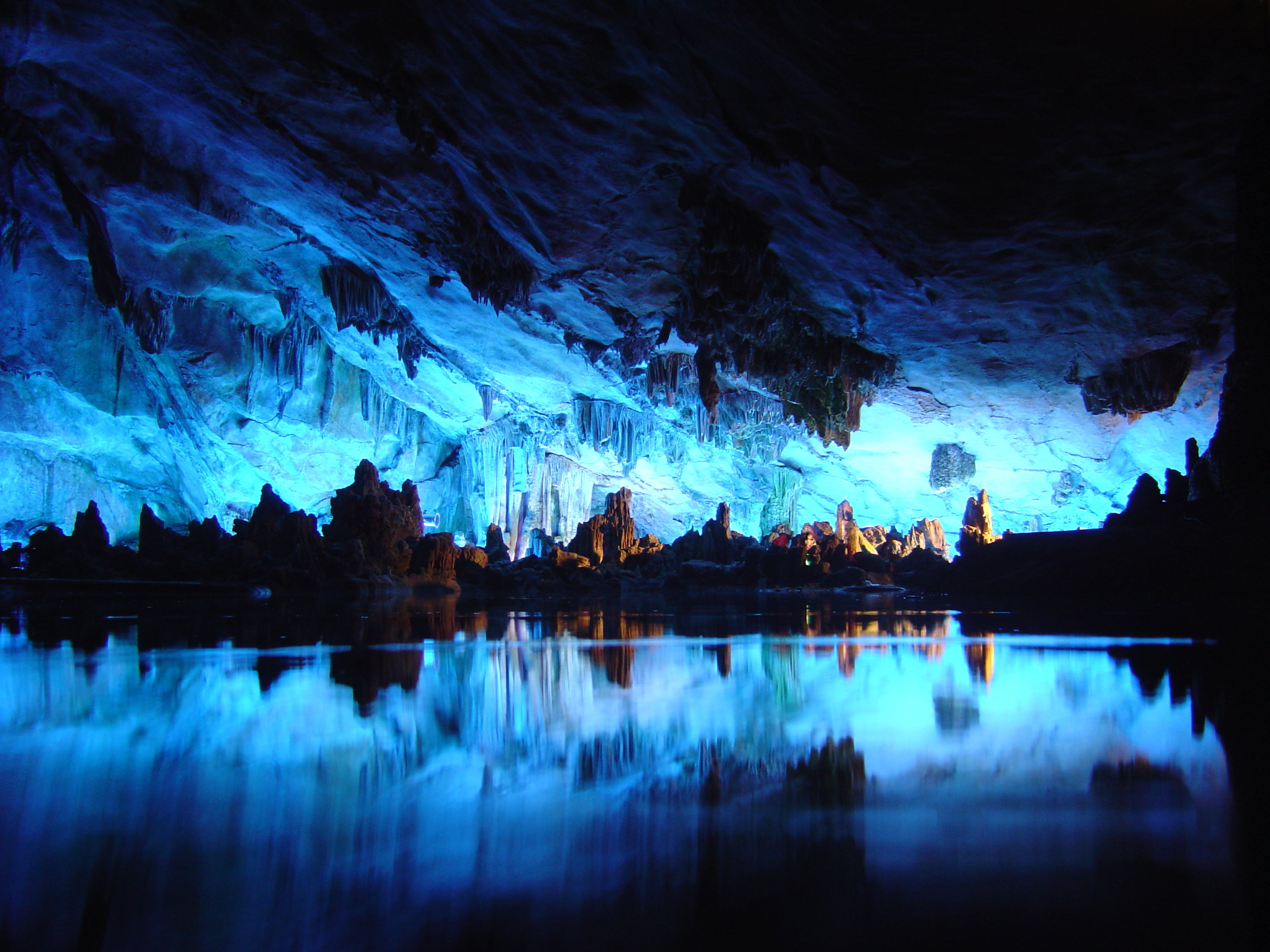 Guilin Reed Flute Cave (4).jpg