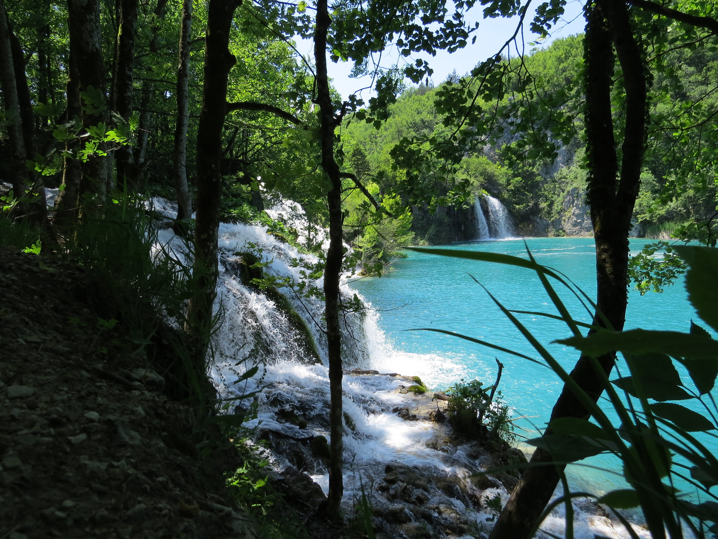 PLitvice Lakes (5).JPG