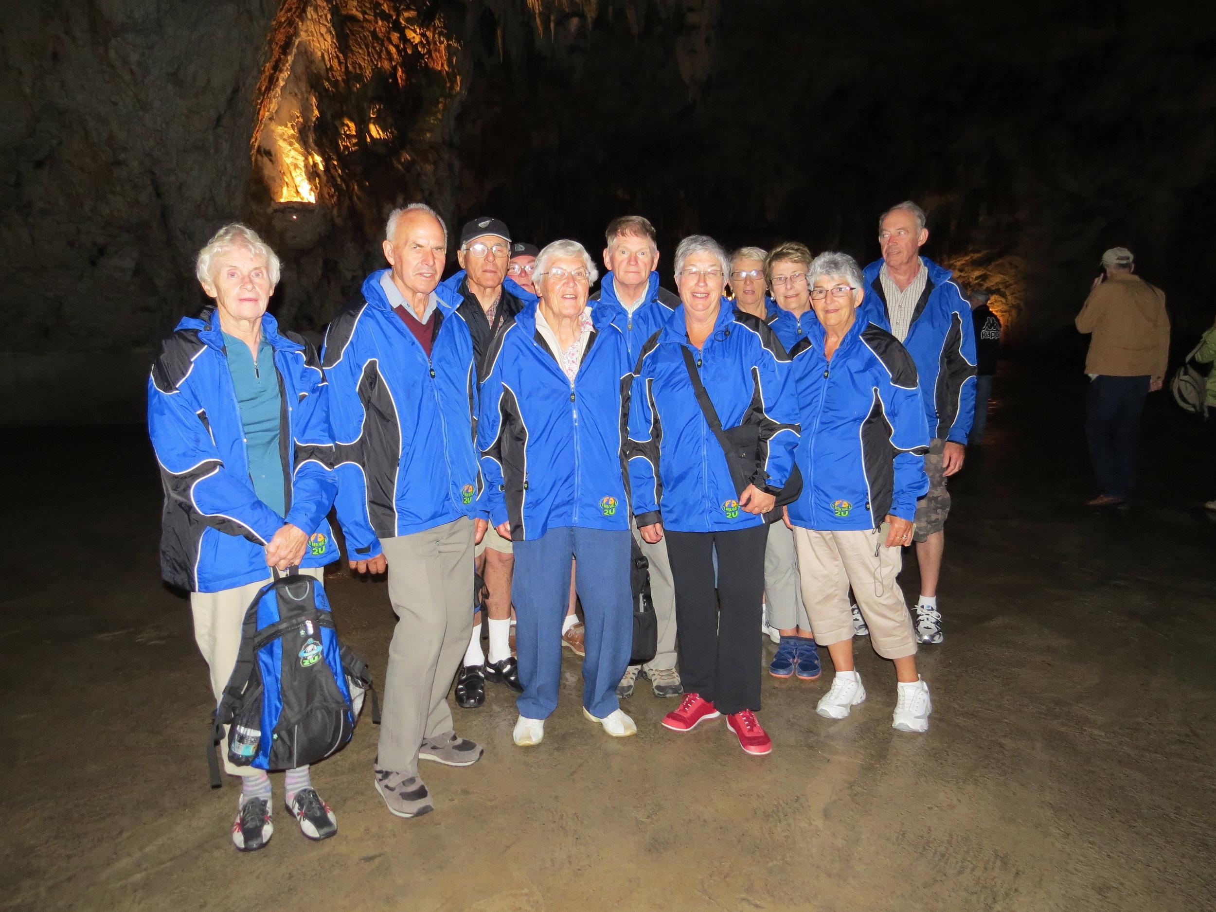 Postonja Caves (3).JPG