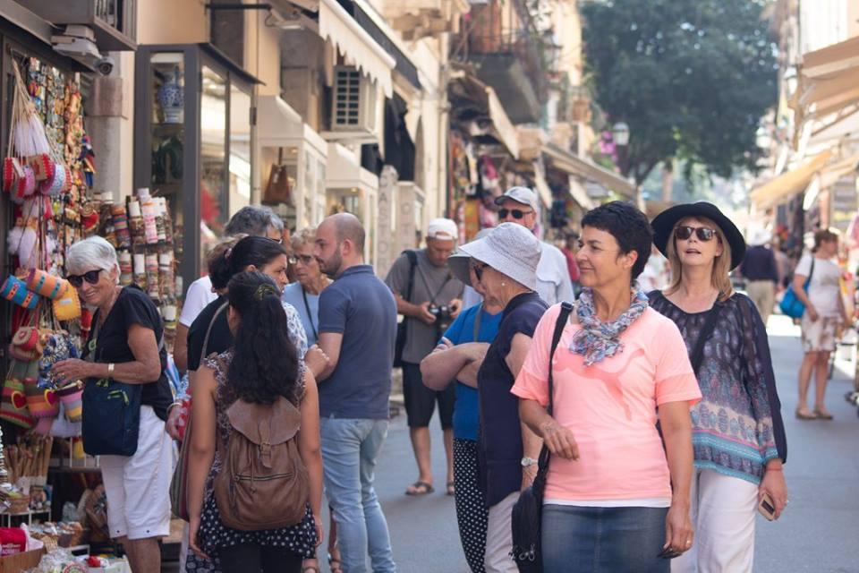 23. Shopping Taormina.jpg