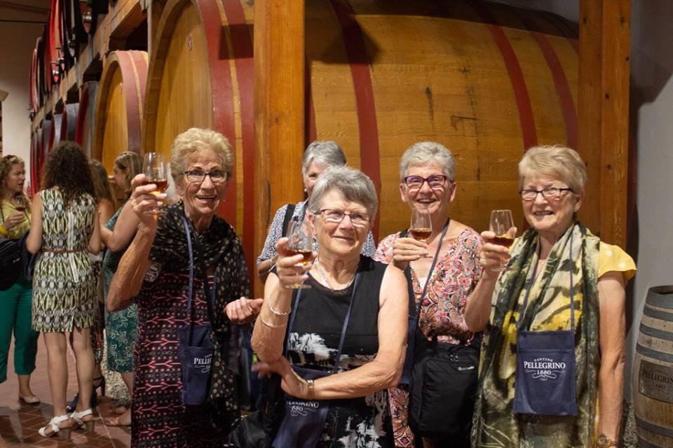 35. Wine Tasting.jpg