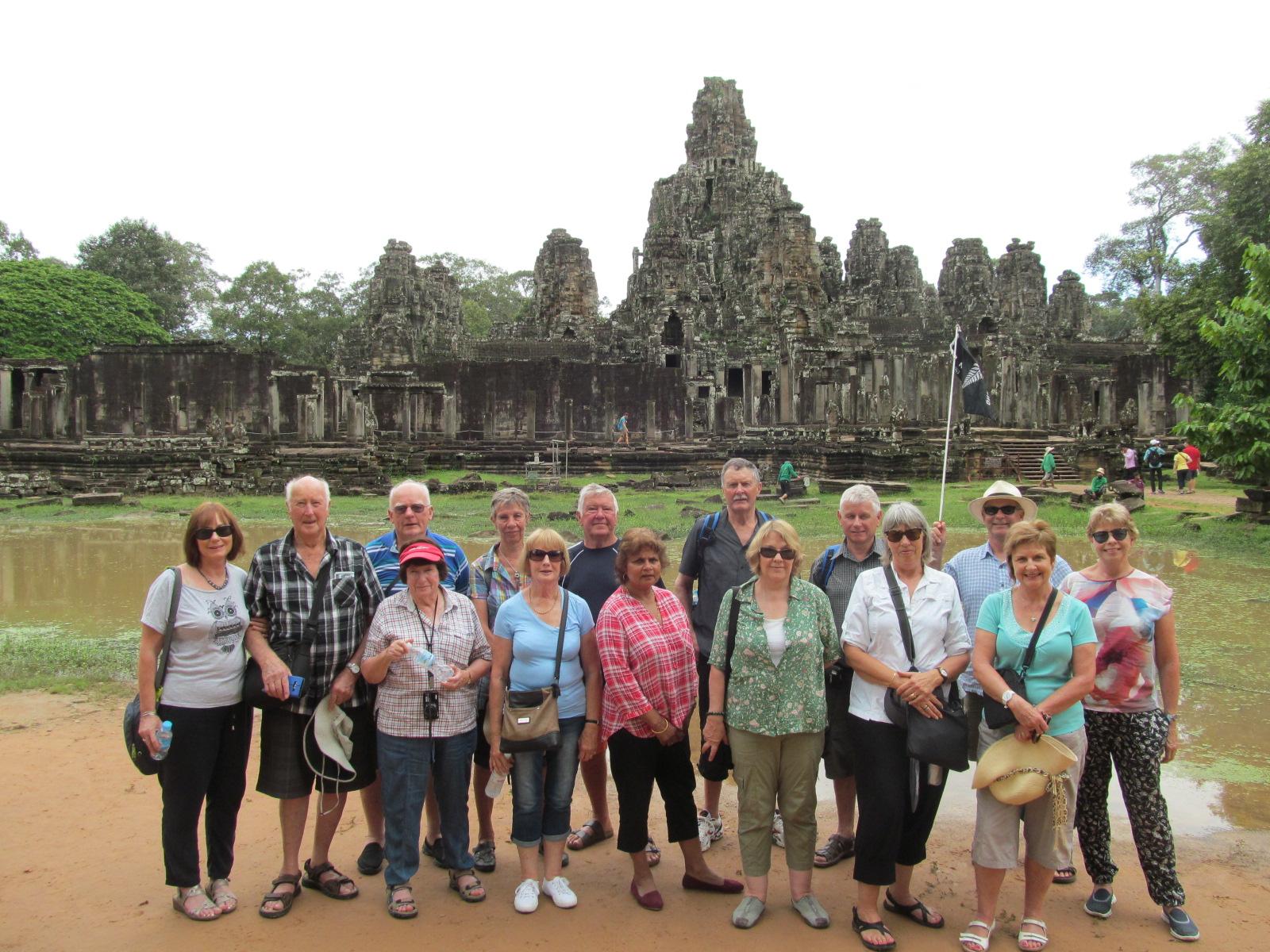 Group at Siem Reap.jpg