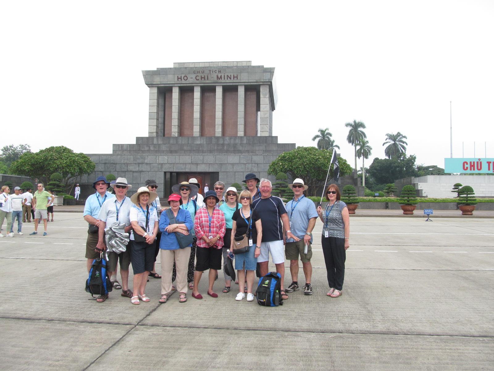 Group outside Ho Chi Minh Tomb.jpg