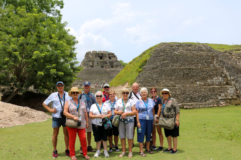 Mayan ruins.jpg