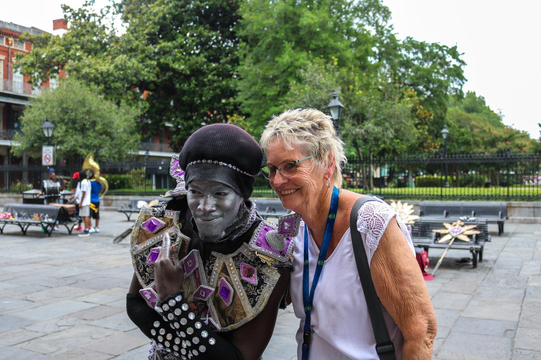 new orleans statue.jpg