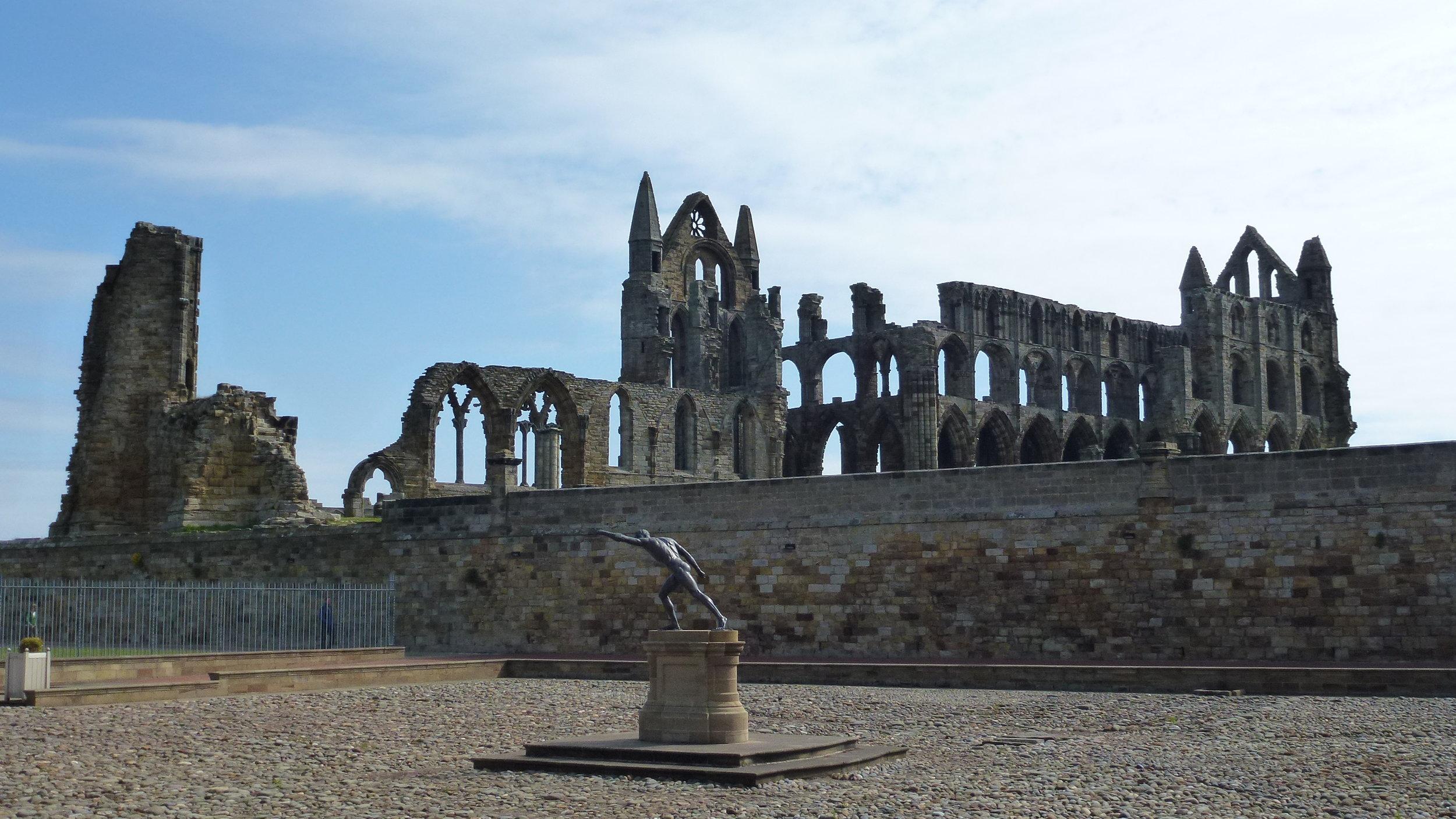 Whitbey Abbey 1.JPG